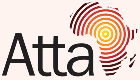 ATTA partner logo