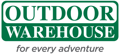 Outdoor Warehouse Partner